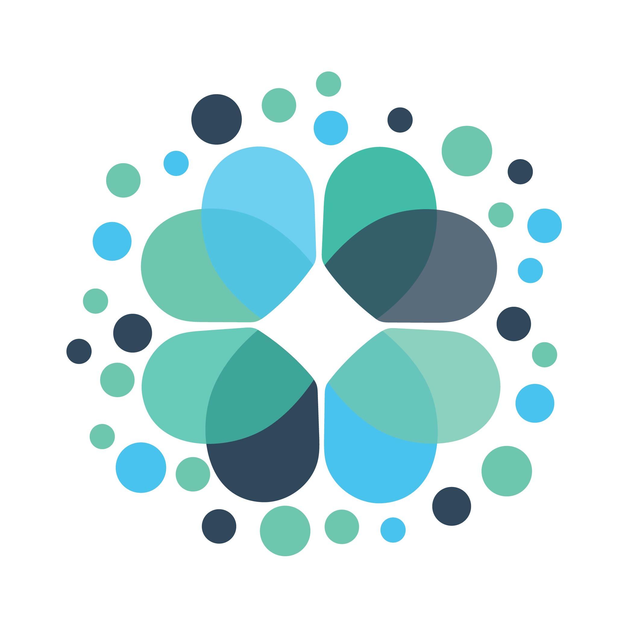Agile Brain Group_Icon_CMYK_Full Color