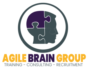 Agile Brain Group