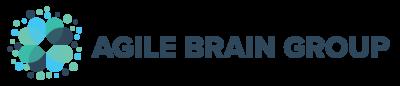 Agile Brain Group
